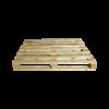 Pallet 100x120 Leggero 7 stecche