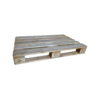 Pallet 80x120 EPAL